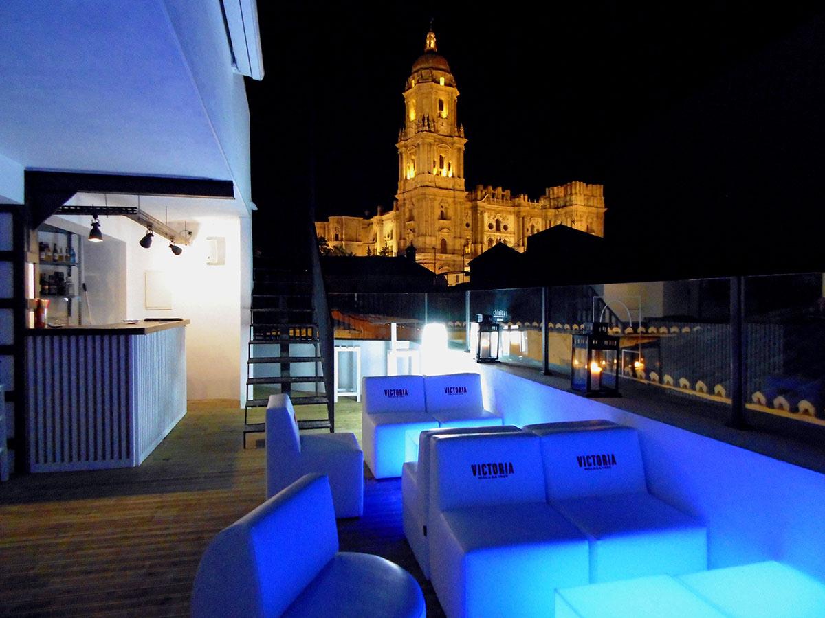 Blog Apartamentos Pinar Malaga Centro Pinar Hospitality